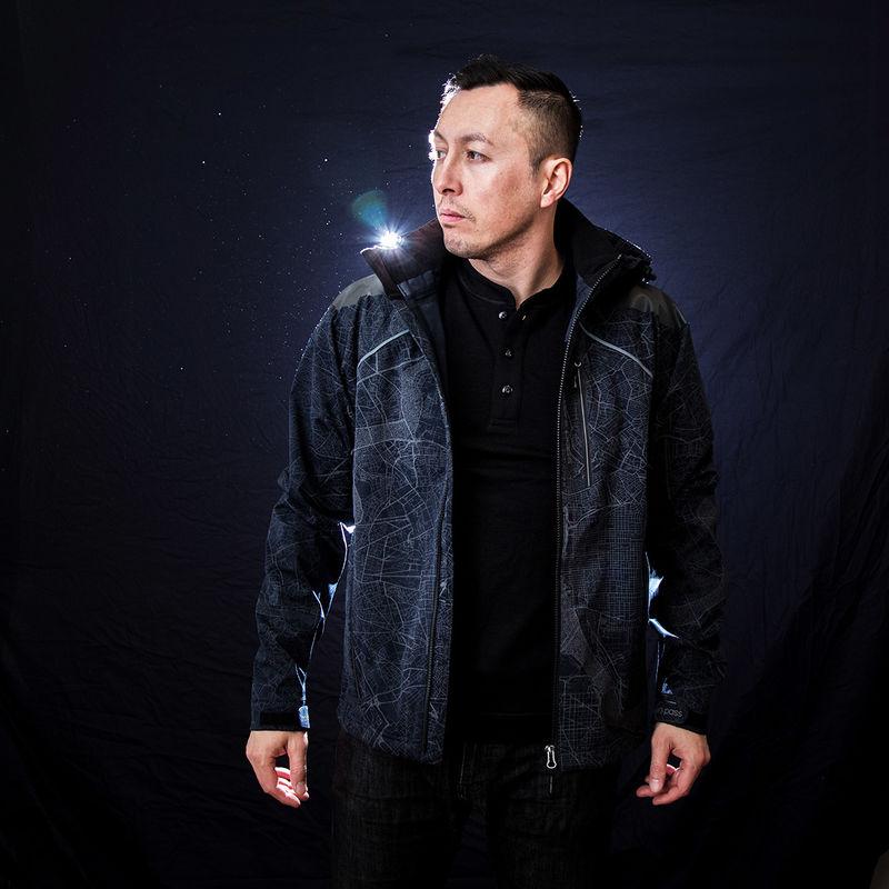 showers-pass-atlas-jacket05.jpeg