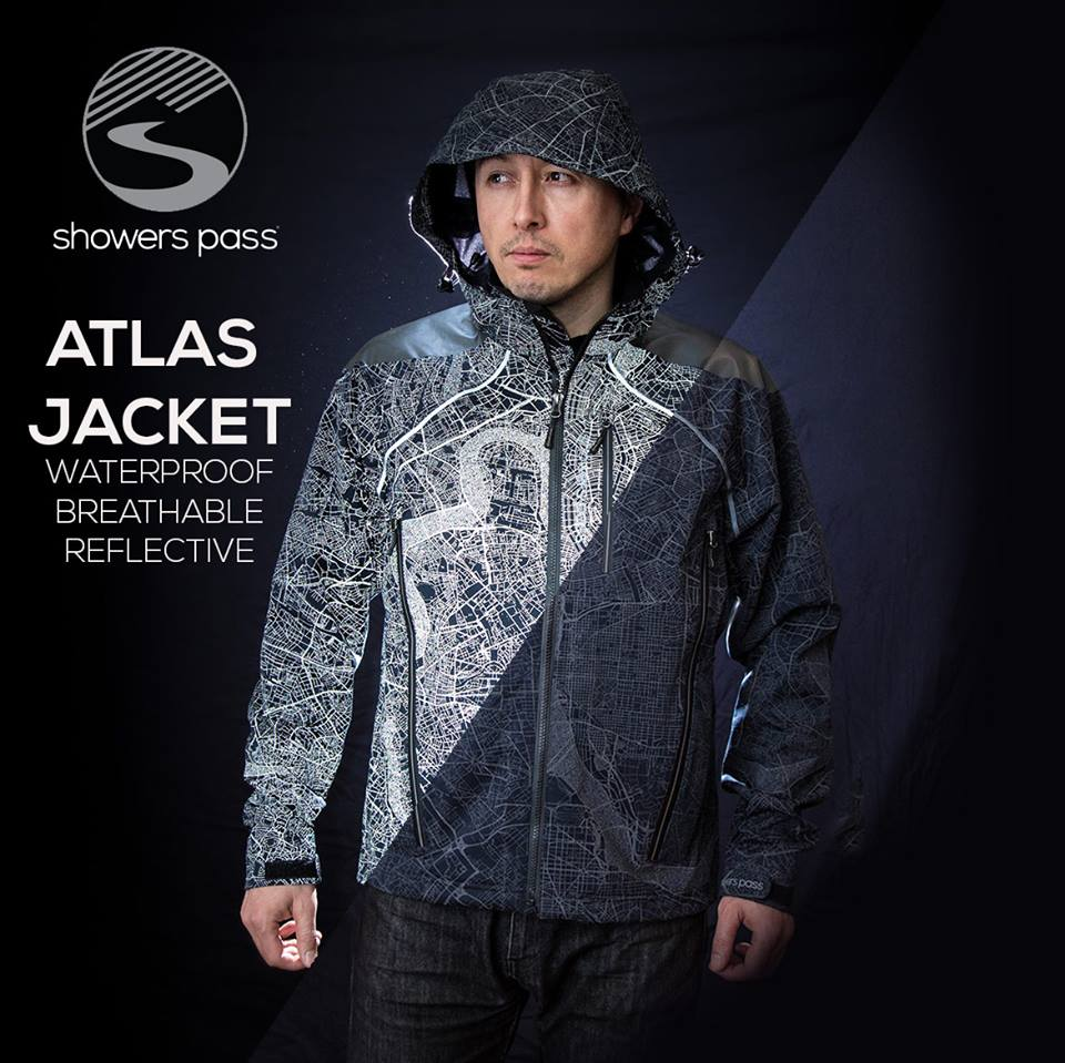 showers-pass-atlas-jacket08.jpg