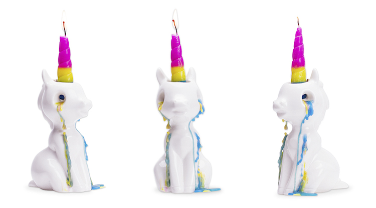 crying-unicorn-candle04.jpg