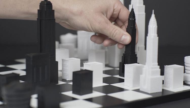 new-york-city-chess01.jpg