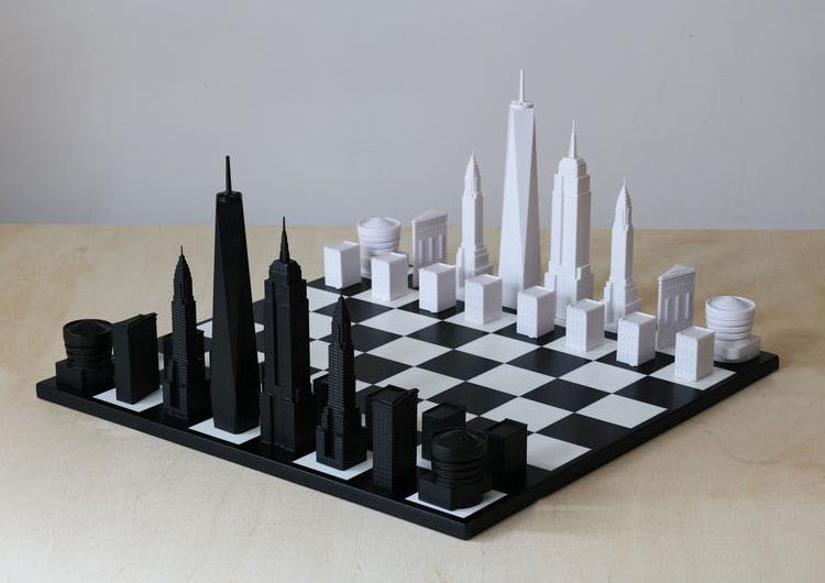 new-york-city-chess02.jpg