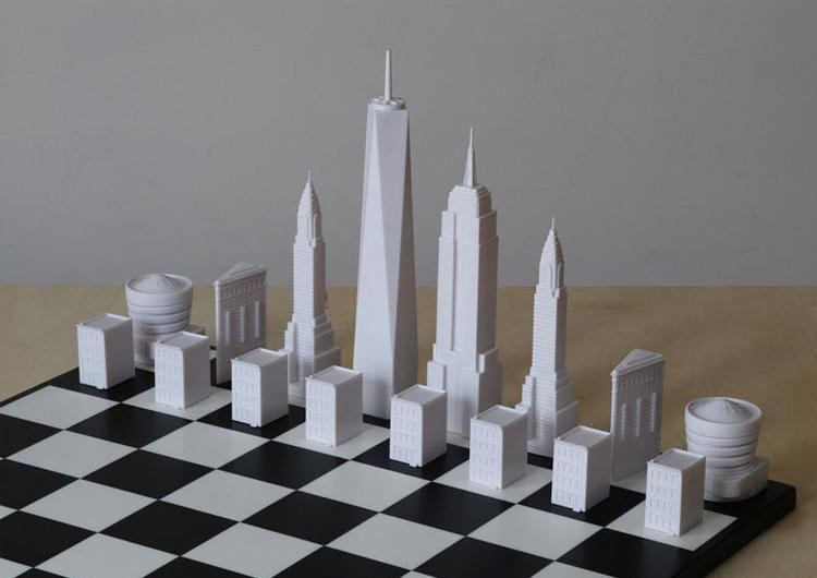 new-york-city-chess03.jpg