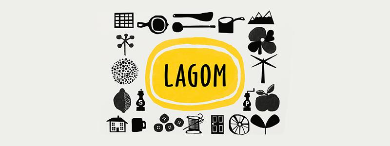 lagom00.png