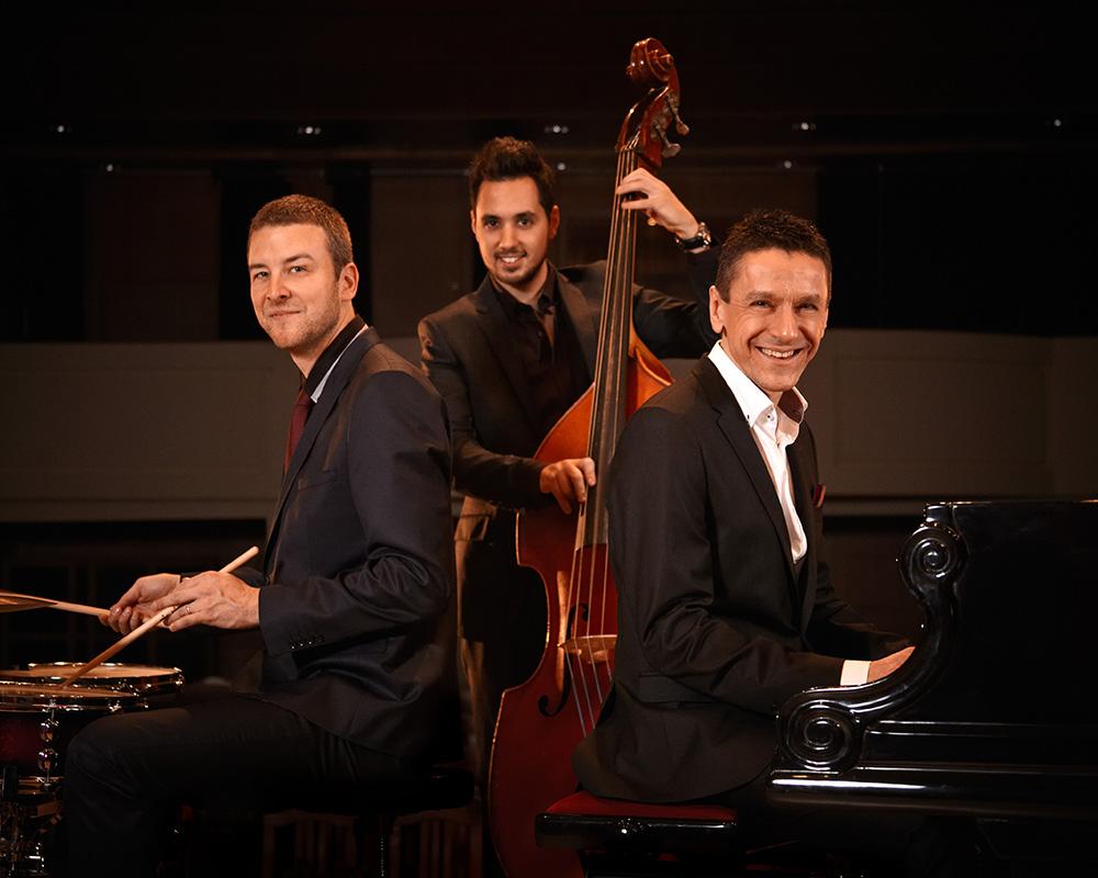 peter-sarik-trio-04.jpg