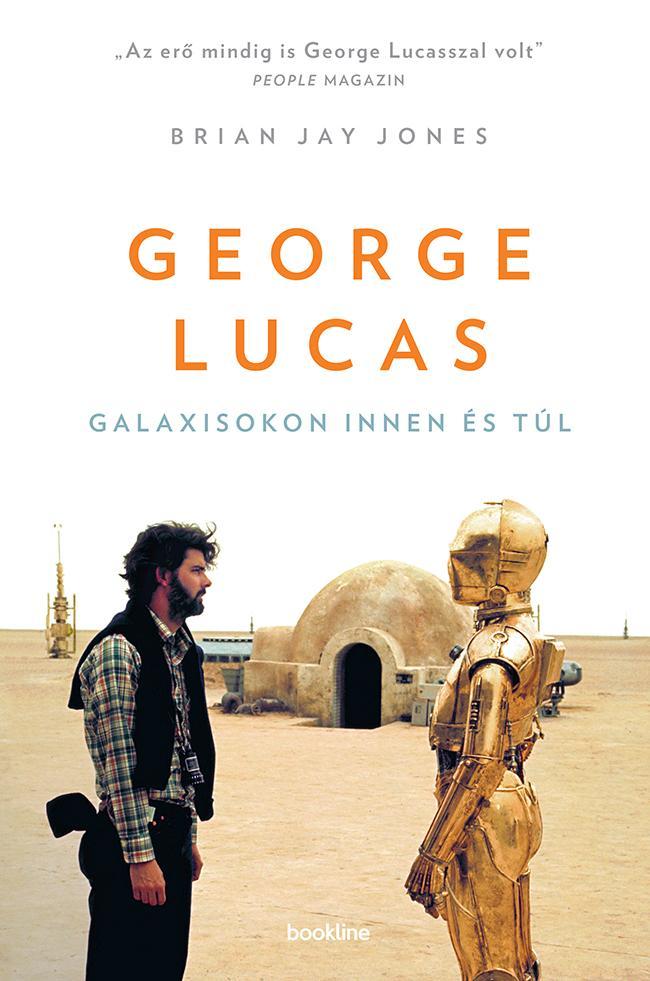 sw05_george_lucas_galaxisokon_innen_es_tul.jpg