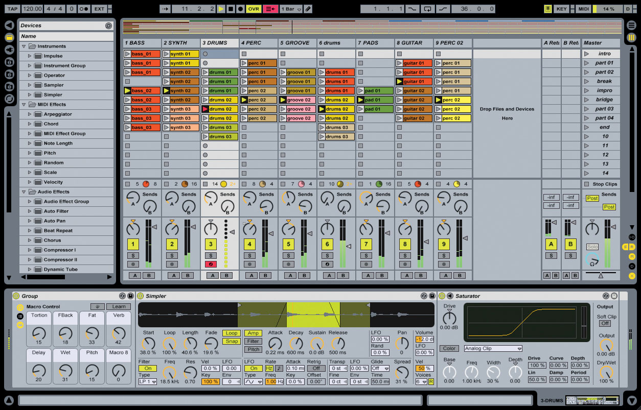 ableton-live-session-view.jpg