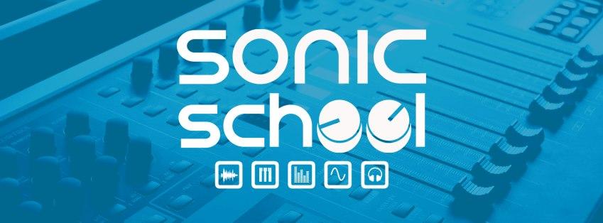 sonic_school.jpg