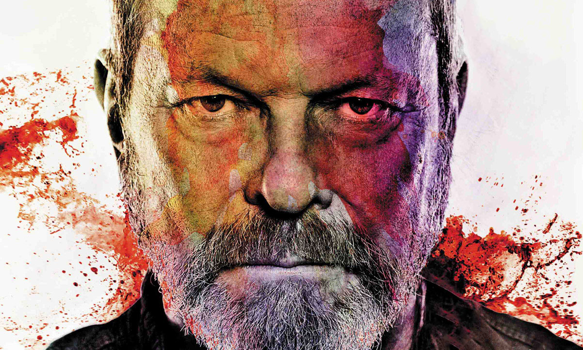 terry_gilliam_gilliamesque-main-1200x720.jpeg