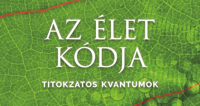 az_elet_kodja00.jpg