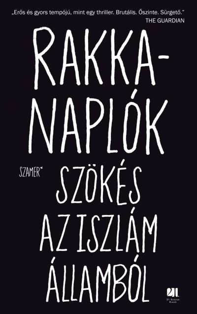 zsarnoksagrol_rakka.jpg