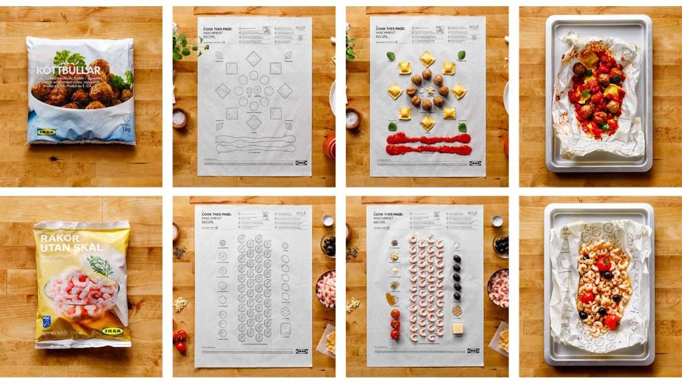 ikea-food01.jpg