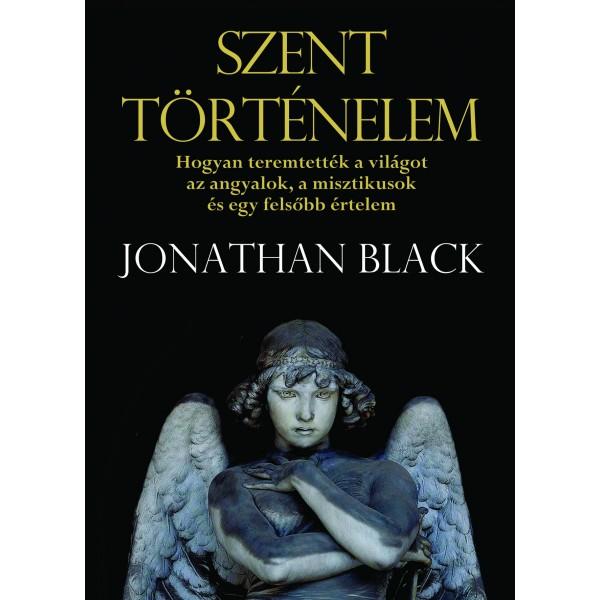 jonathan-black-szent-tortenelem02.jpg