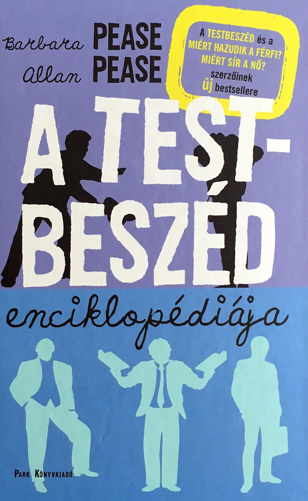 a_testbeszed_enciklopediaja.jpg