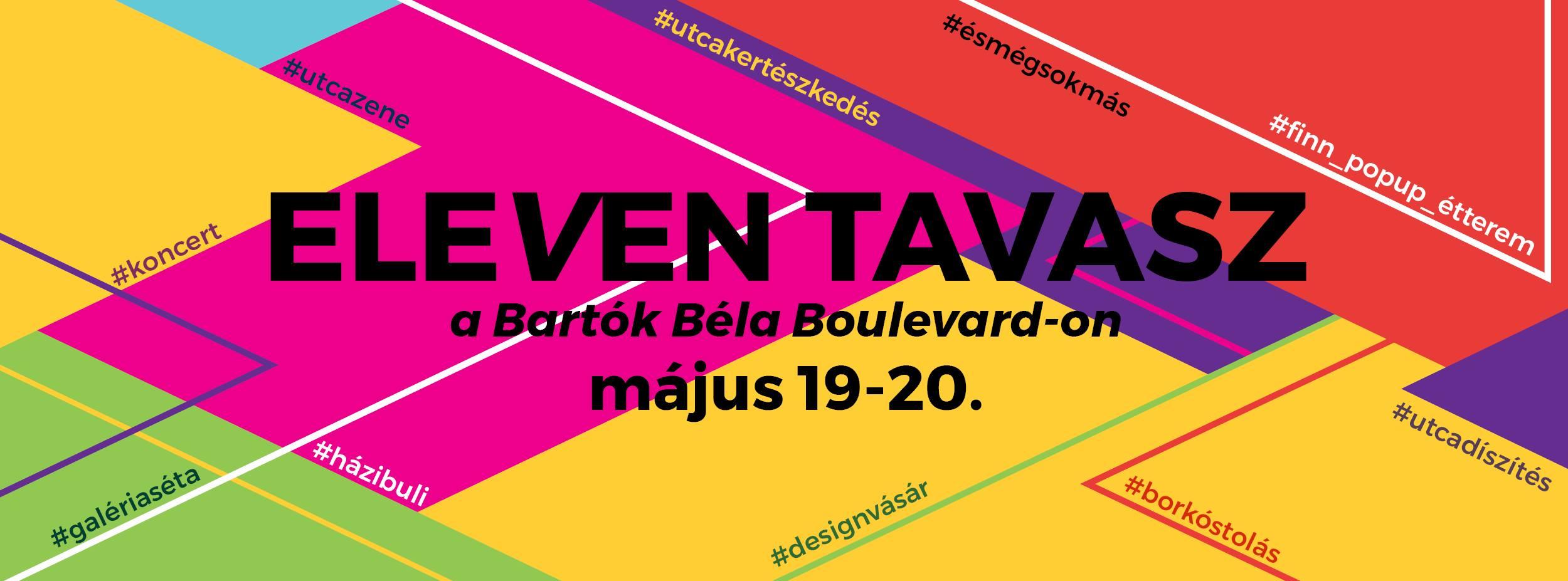 eleven_tavasz2017.jpg