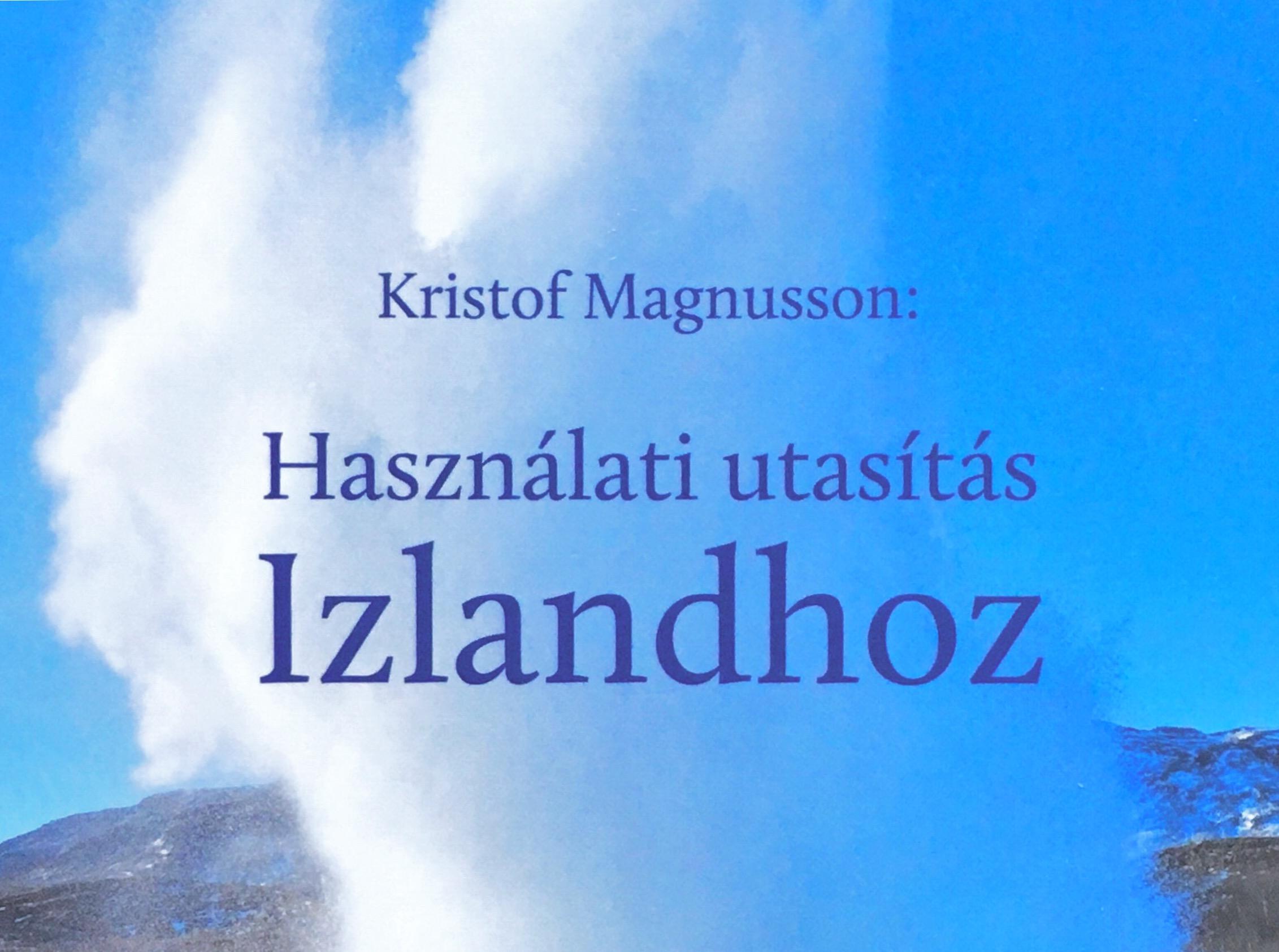 hasznalati_utasitas_izlandhoz01.jpg