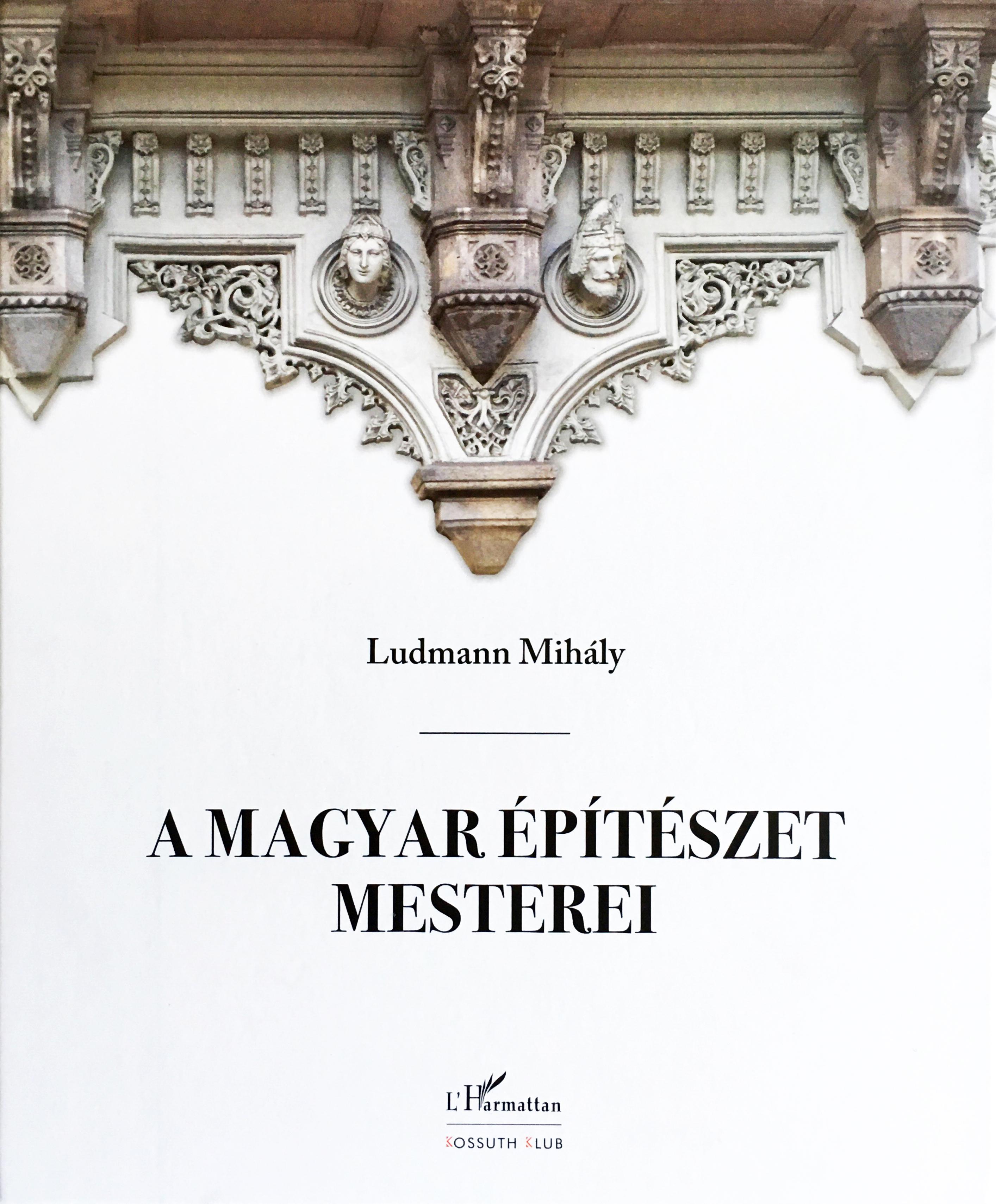 ludmann_mihaly02.JPG