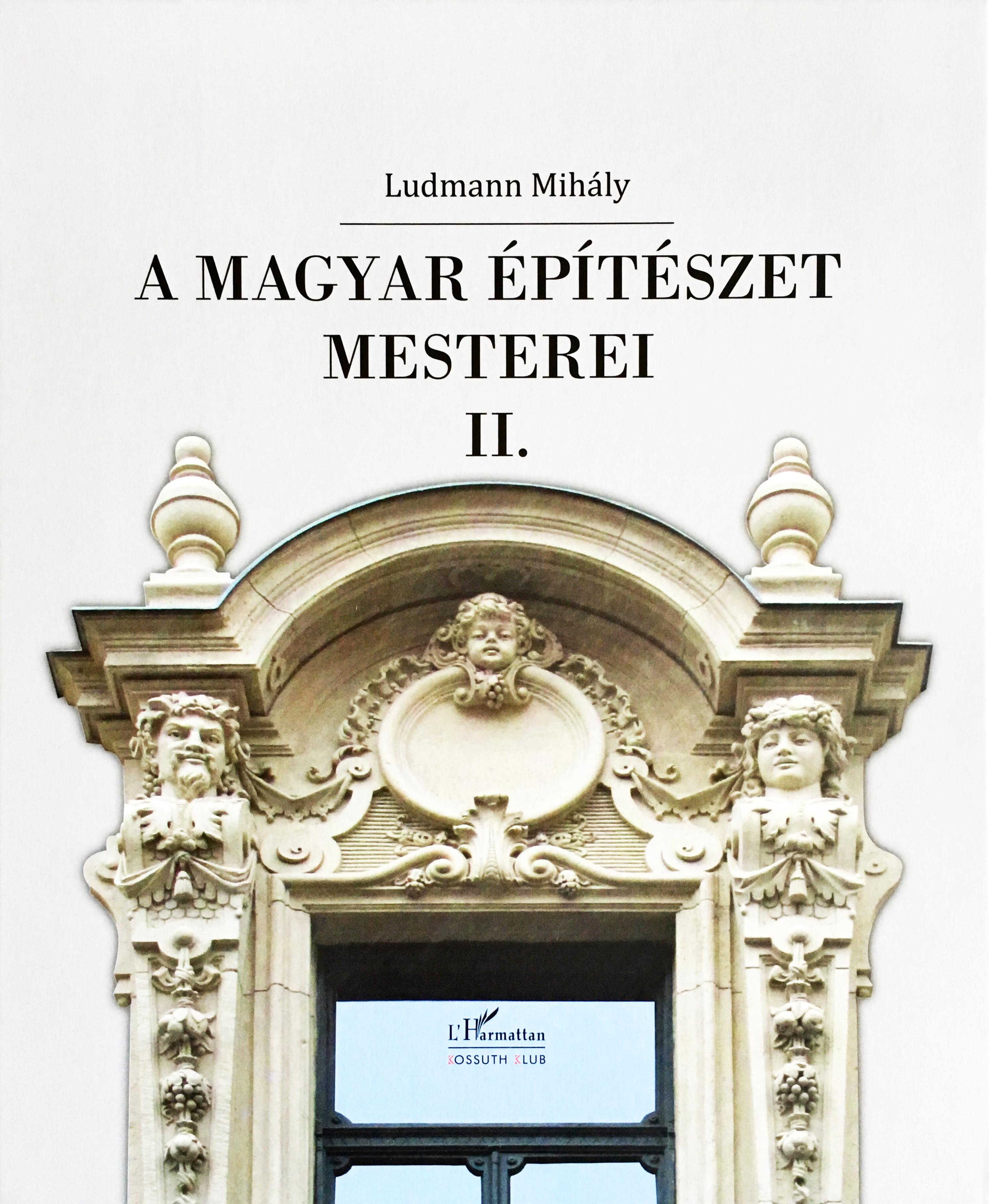 ludmann_mihaly03-02.jpg