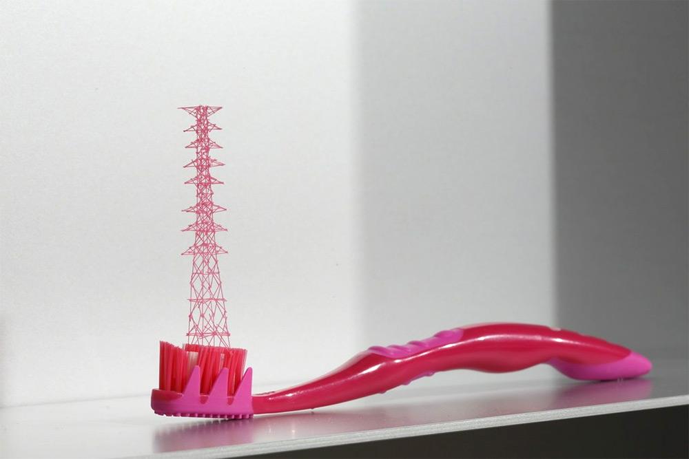 brushes01.jpg