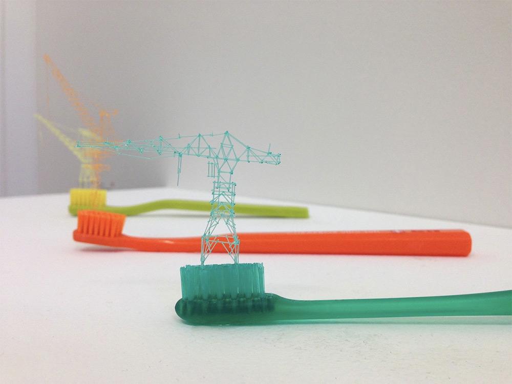 brushes02.jpg