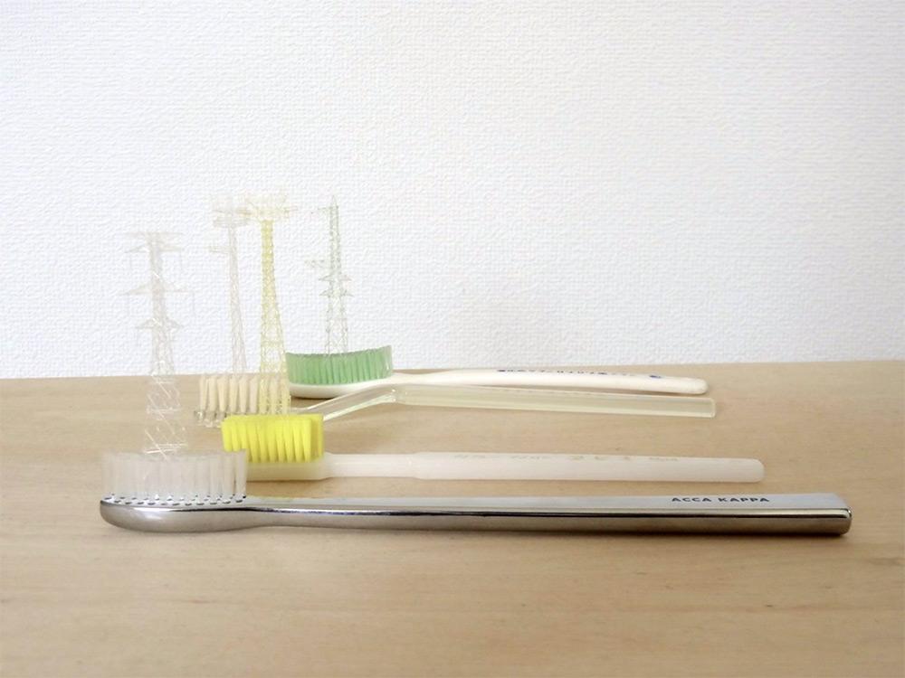 brushes09.jpg
