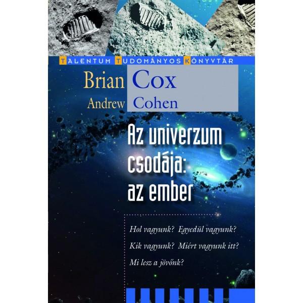 brian_cox02.jpg