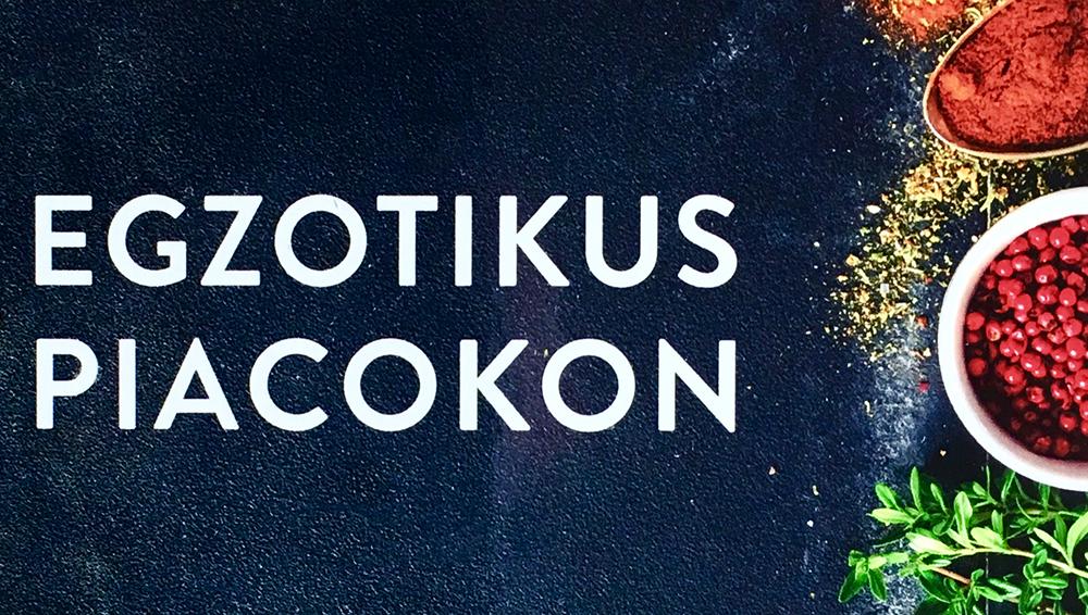 egzotikus_piacokon01.png