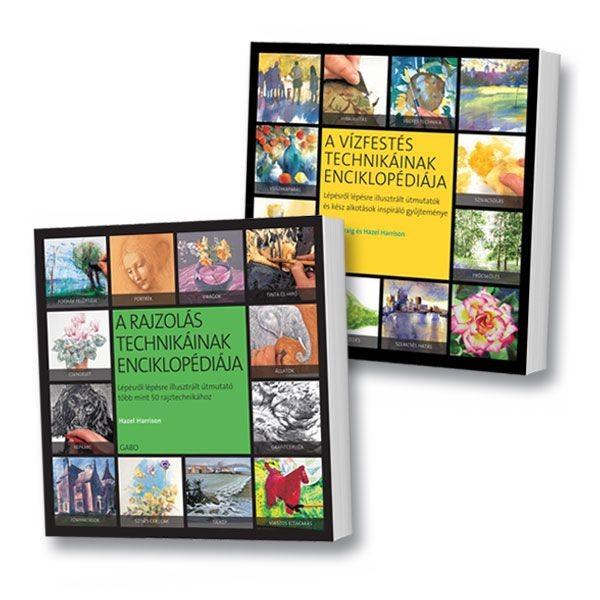 enciklopediak02.jpg