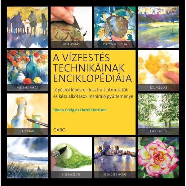 enciklopediak_diana-craig-hazel-harrison-a-vizfestes-technikainak-enciklopediaja.jpg