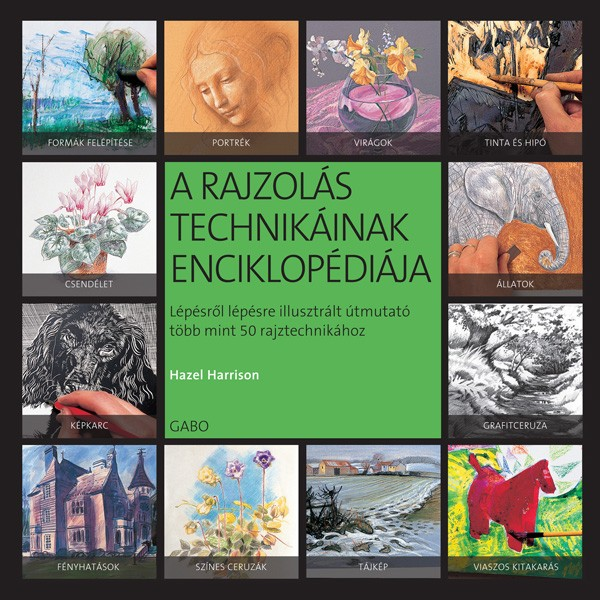 enciklopediak_hazel-harrison-a-rajzolas-technikainak-enciklopediaja.jpg