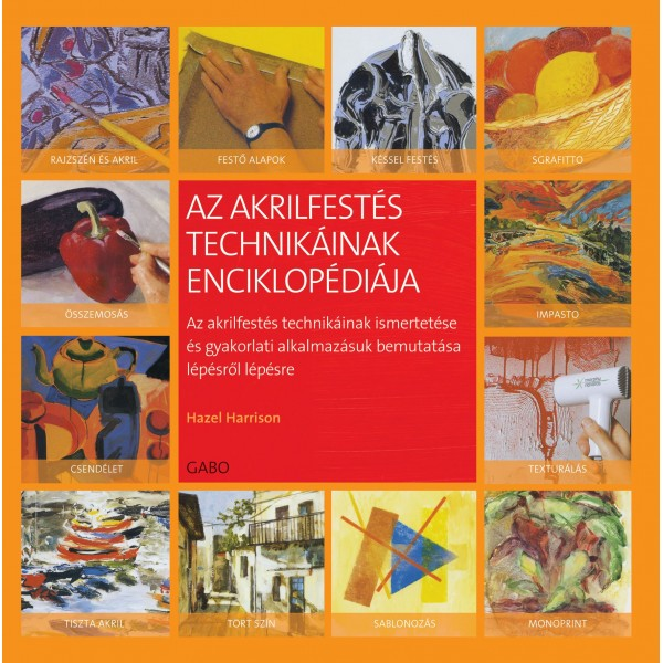 enciklopediak_hazel-harrison-az-akrilfestes-technikainak-enciklopediaja.jpg