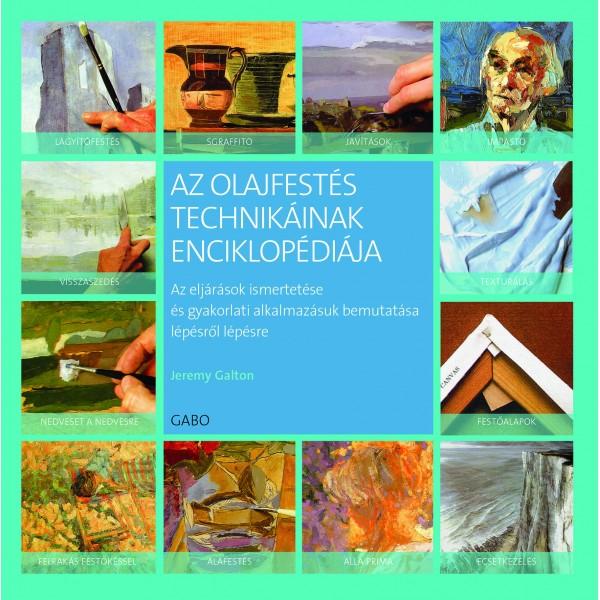 enciklopediak_jeremy-galton-az-olajfestes-technikainak-enciklopediaja.jpg