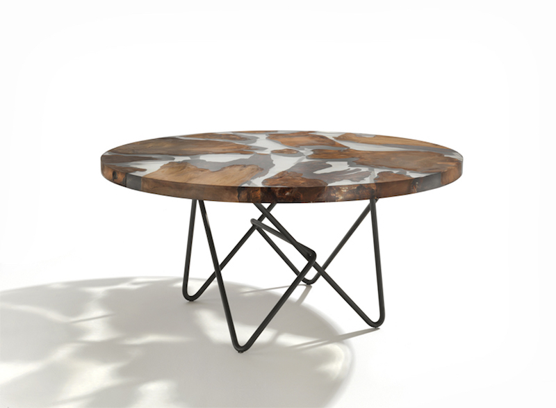 riva-1920-earth-table06.jpg