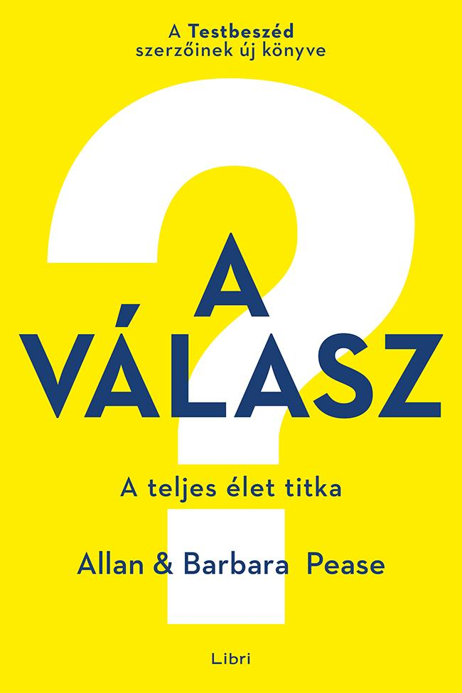 a_valasz02.jpg