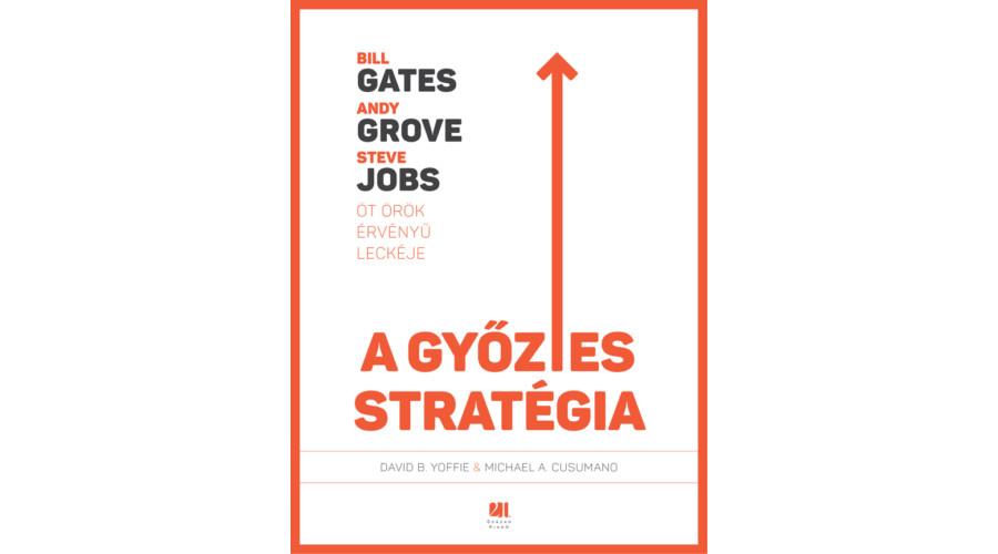 gyoztesstrategia_ct2.jpg