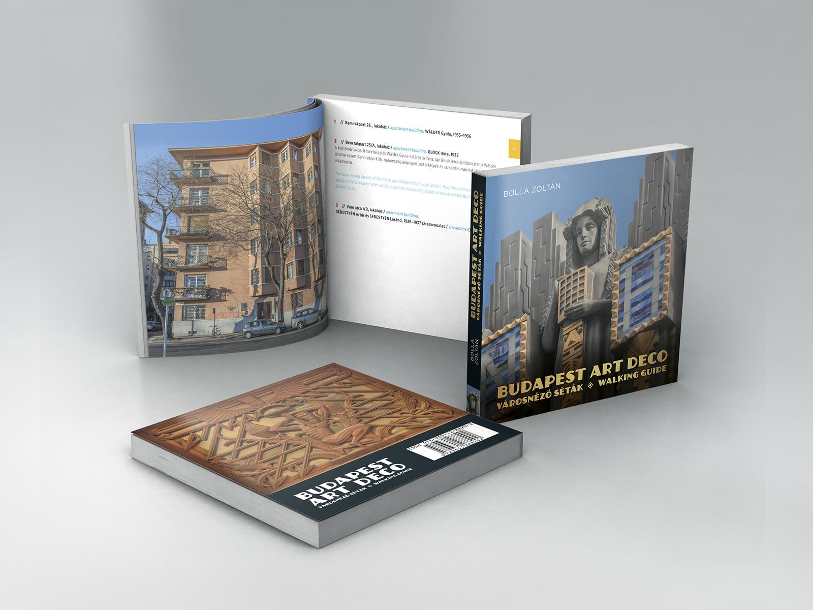 square_brochure_03_copy.jpg