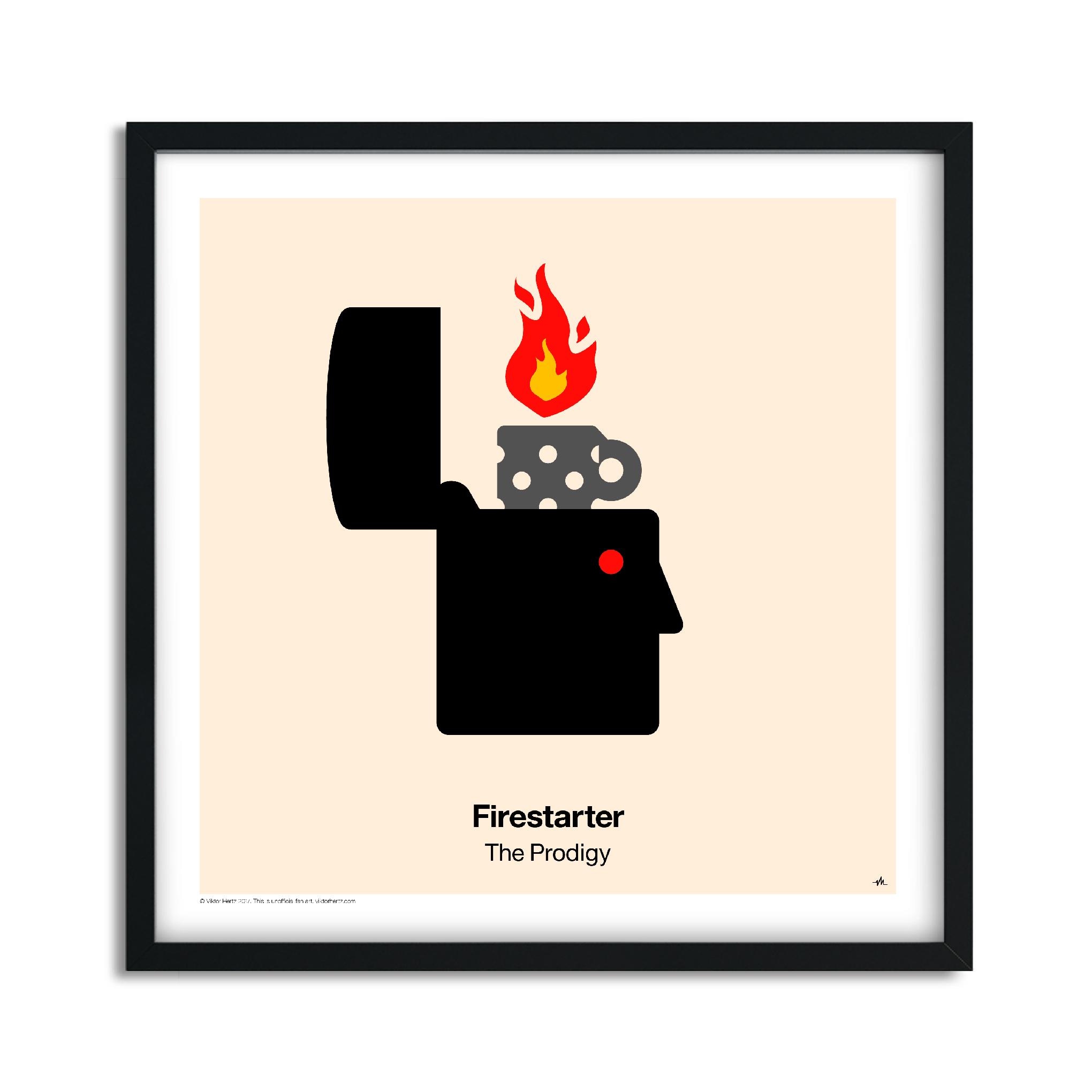 picotgram-vinyl-posters-03.jpg