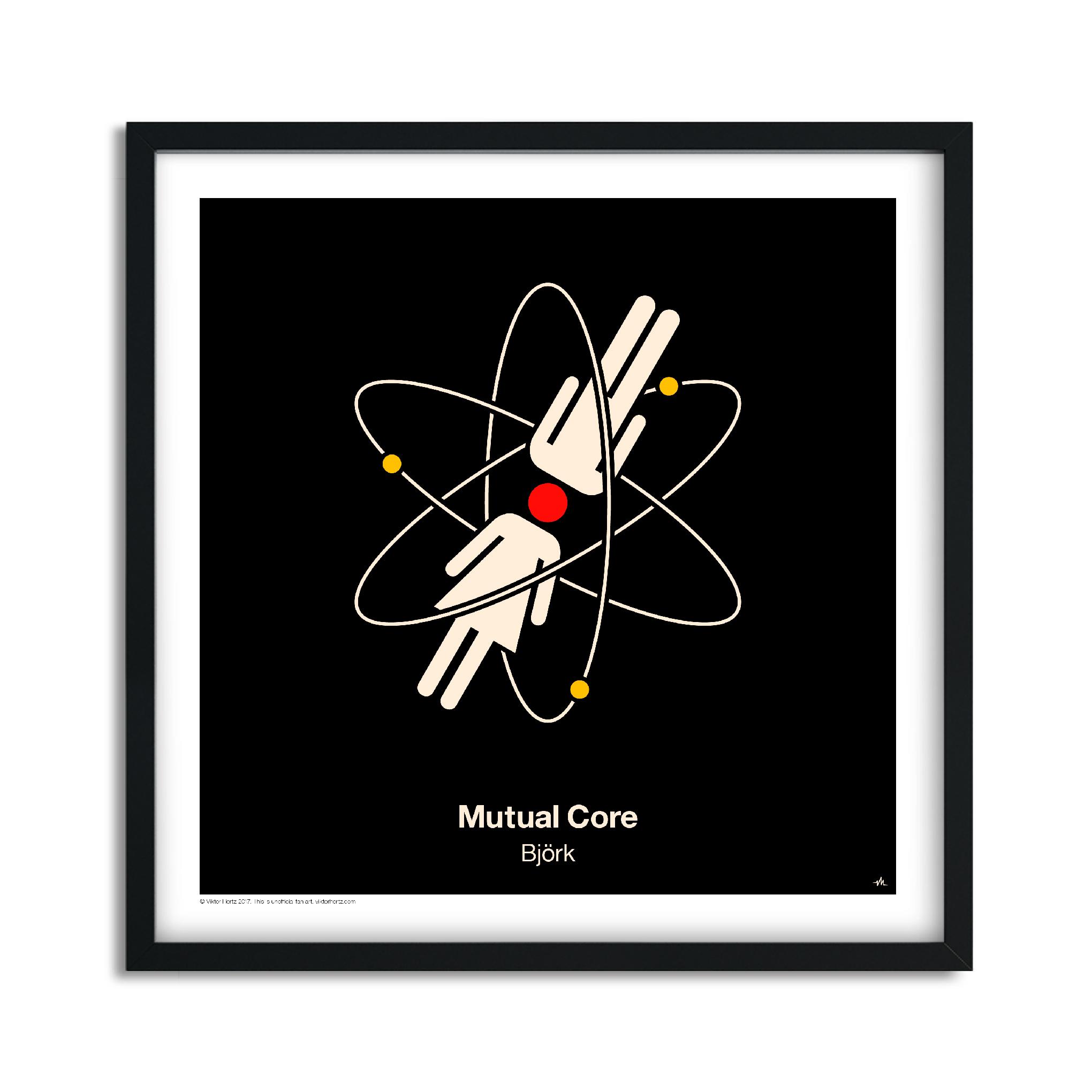 picotgram-vinyl-posters-04.jpg