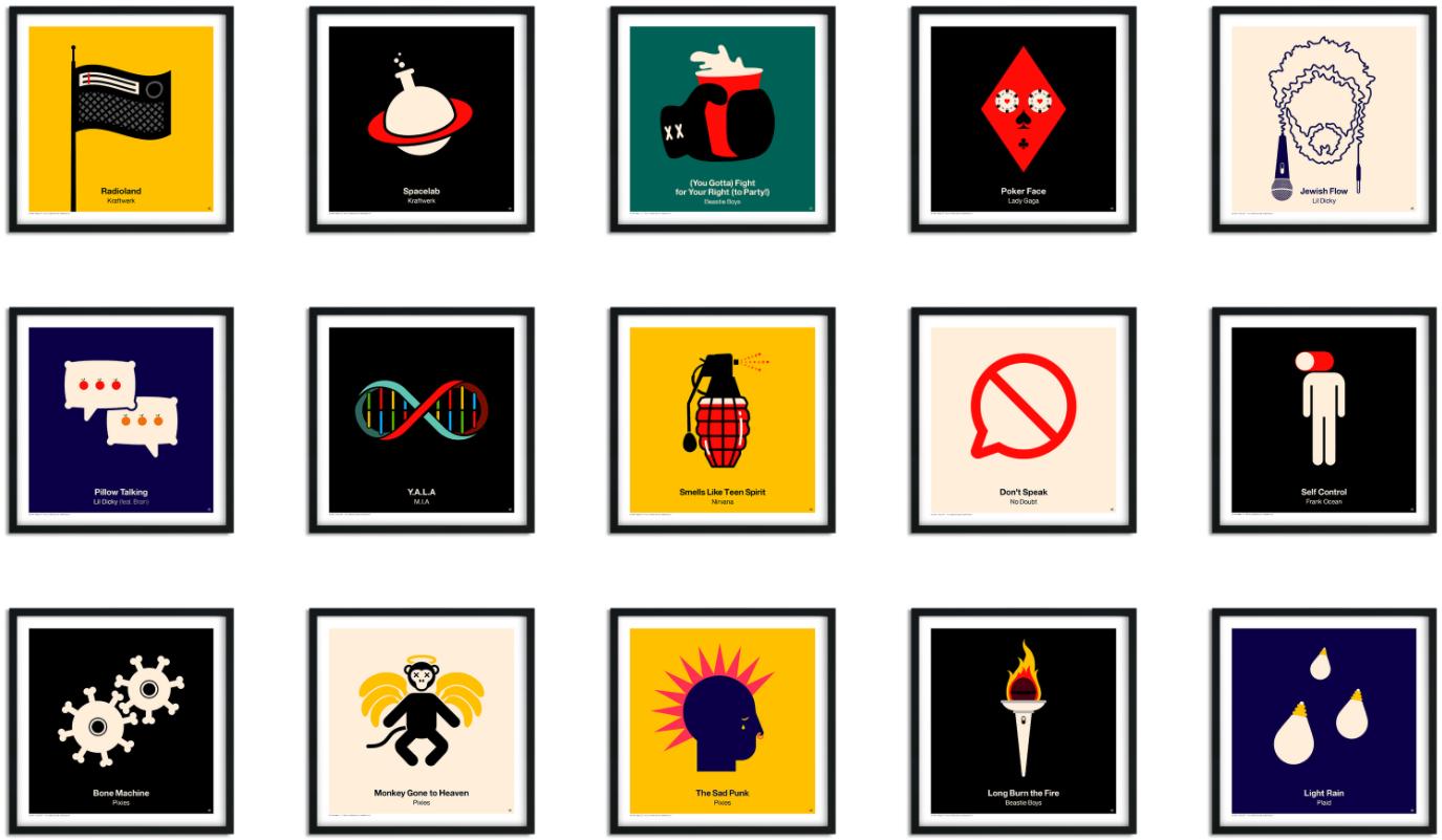 picotgram-vinyl-posters-05.png