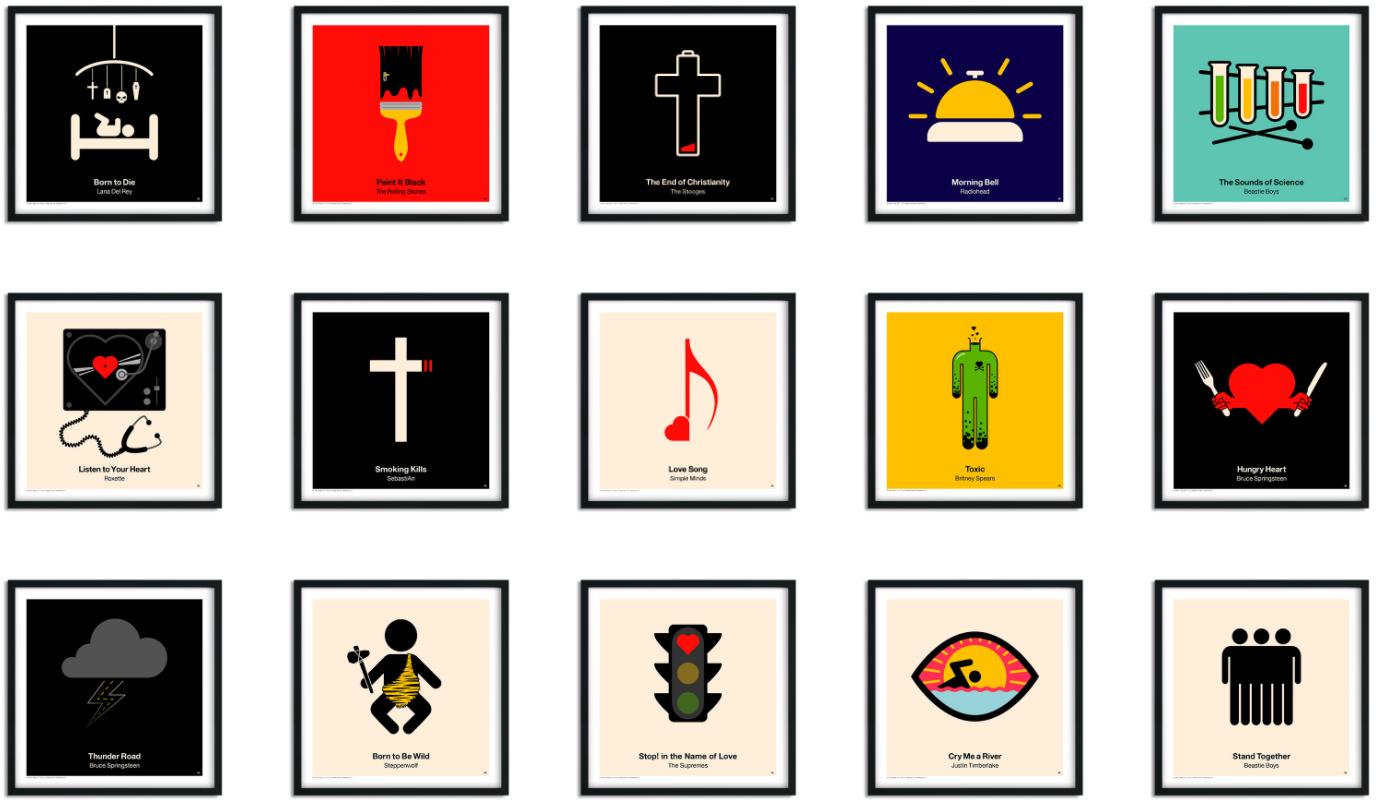 picotgram-vinyl-posters-06.png