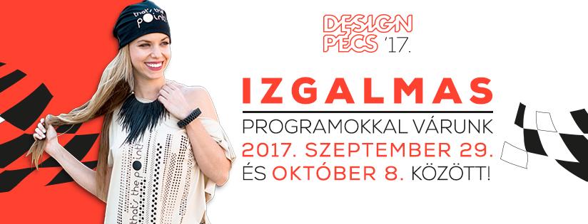 designpecs_cover.png