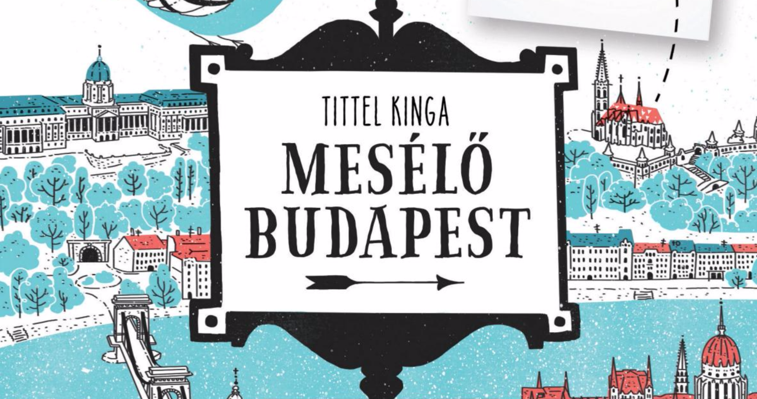 meselo_budapest00.png