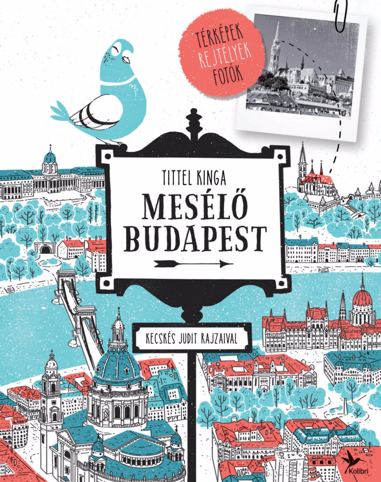 meselo_budapest01.png