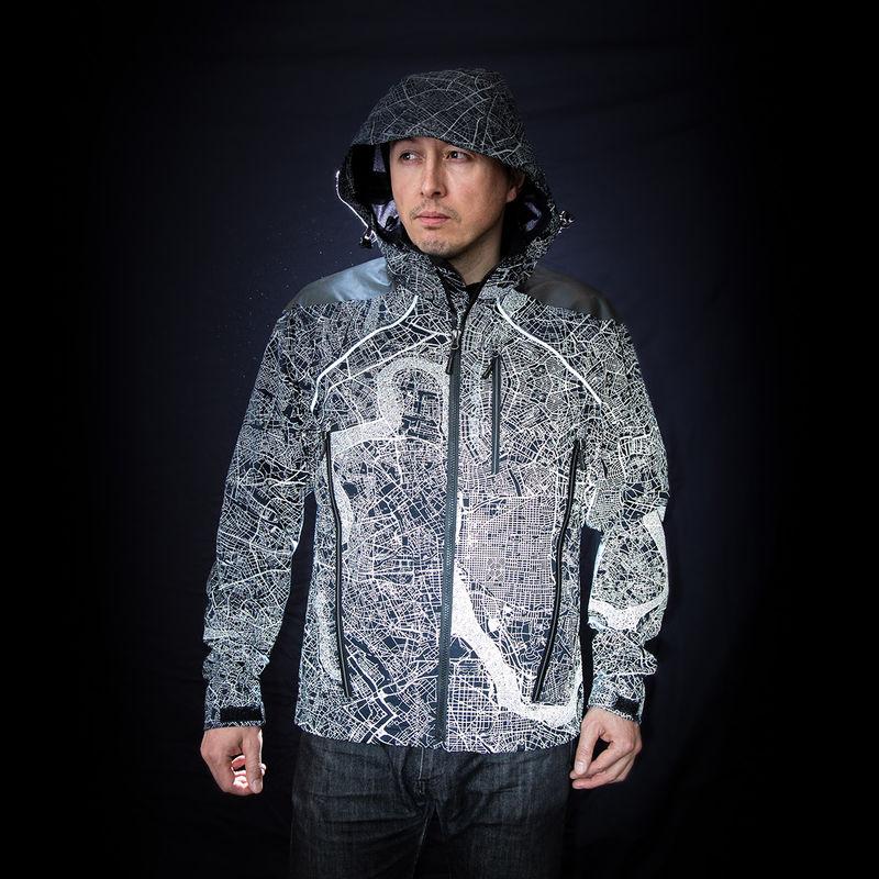 09_showers-pass-atlas-jacket01.jpeg
