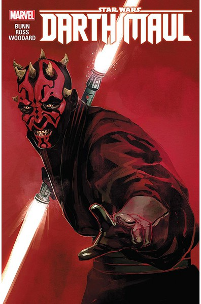 sw-darth_maul.jpg