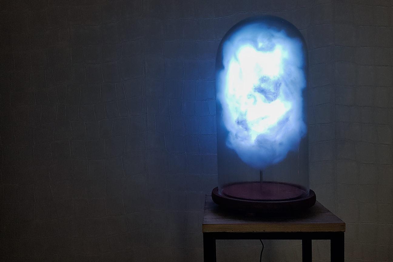 parseerror-political-lamp01.jpg