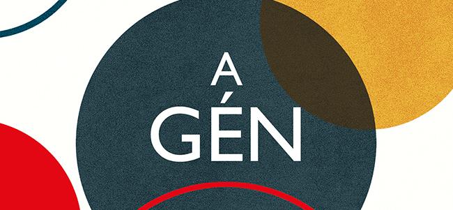a-gen01.jpg