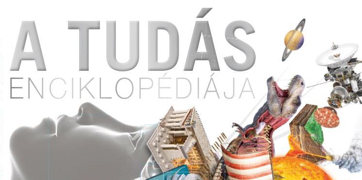 a-tudas-enciklopediaja00.jpg