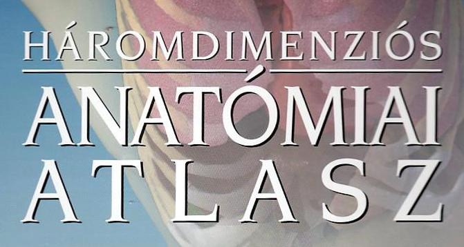 haromdimenzios_anatomiai_atlasz_1.jpg