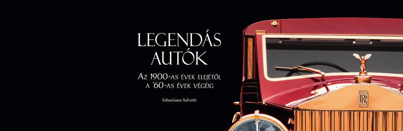 legendas_autok00.png