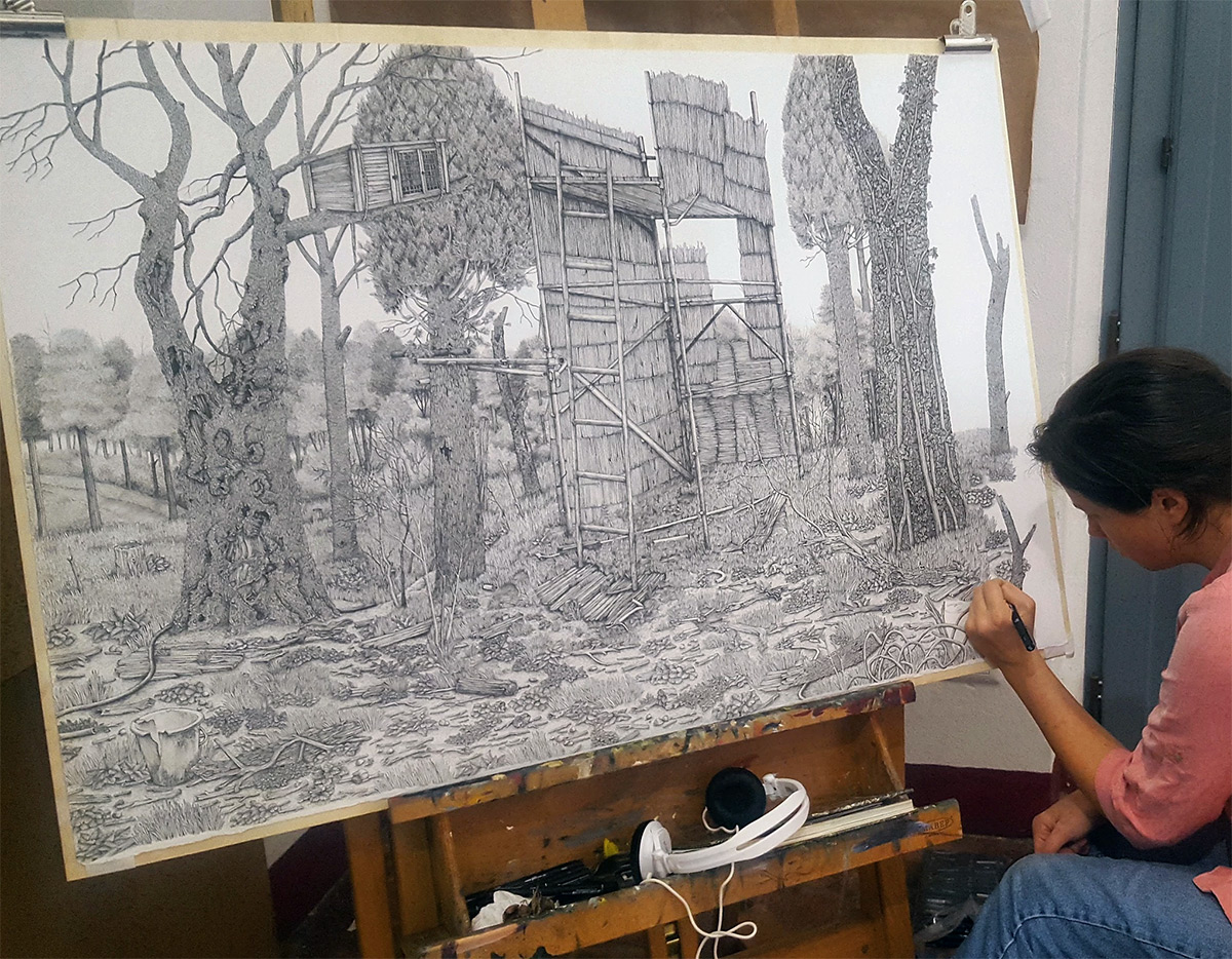 olivia_drawing06.jpg